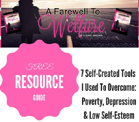 free-resource guide